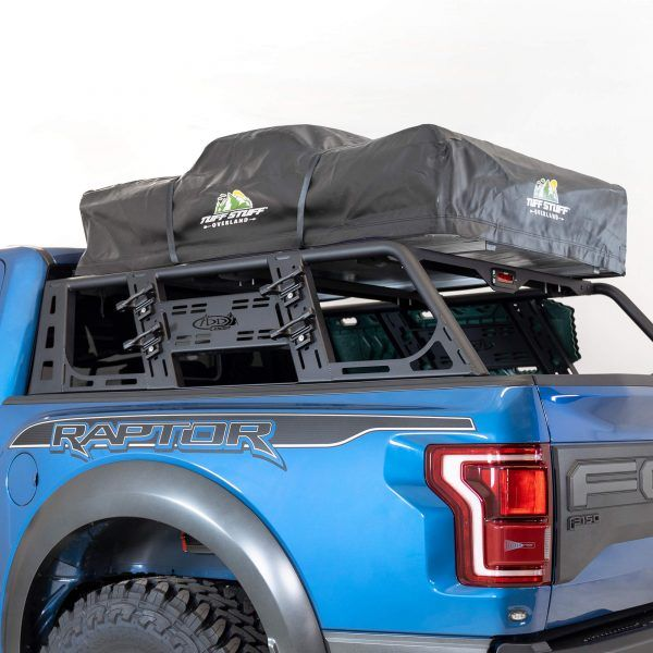 Pin On Ford Raptor Accessories