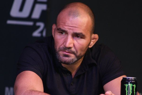 UFC altera adversário e data da próxima luta de Glover Teixeira - https://anoticiadodia.com/ufc-altera-adversario-e-data-da-proxima-luta-de-glover-teixeira/