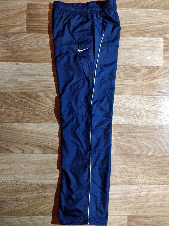Pin On Womens Athletics Clothing Adidas Originals Reebok Nike Puma Sergio Tacchini Fila