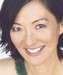 Image result for rosalind chao