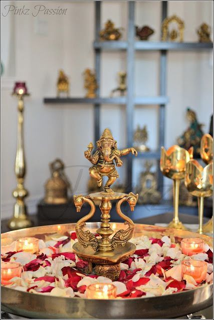 7 best diwali decorations images on pinterest diwali for Indoor diwali decoration
