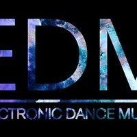 Best EDM Songs Of 2013 by Soryn DJ on SoundCloud
