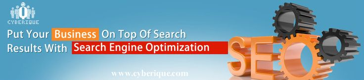#SEO #Services –  Cyberique #Search #Engine #Optimization #Services are unique to the industry with verifiable results. Our SEO team has a track record of improving the authority of a website with strategic on- and offsite Google marketing techniques. See more: http://www.cyberique.com/seo-service.php