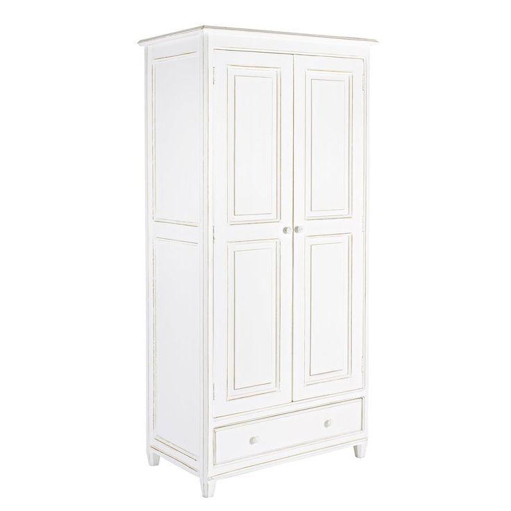 #armadio #legno #design