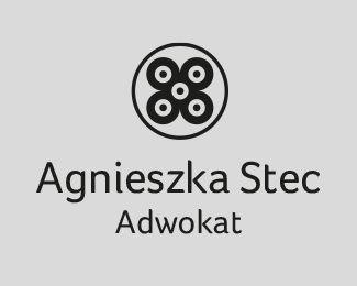 Agnieszka Stec - Lawyer