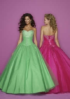 48 best images about 2018 prom dresses on pinterest prom for Wedding dresses thomasville ga