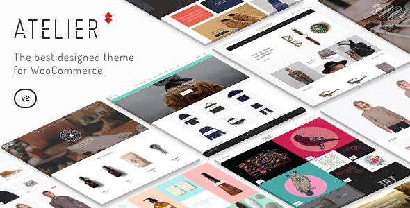 http://www.themeexpress.net/2016/09/03/atelier-v2-2-10-creative-multi-purpose-ecommerce-theme/