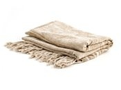 Click here to view more on our CHENILLE 150*180 LINEN