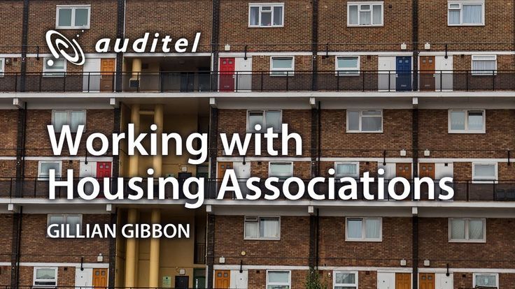 Housing Associations in the UK face a number of issues in the current economic climate. Including the cut in Social Housing rents, the roll-out of Universal Credit and the challenges of borrowing money.  In this video Gill covers the role Auditel can play to tackle these challenges and improve the bottom line.