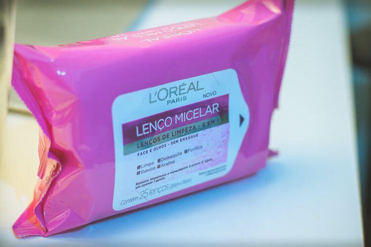 loreal-lenco-micelar (6 of 9)