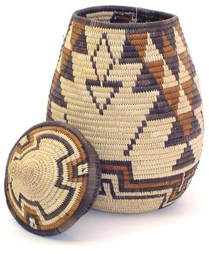 African Baskets: 82 Best African Baskets...& Some I Just Like Images On
