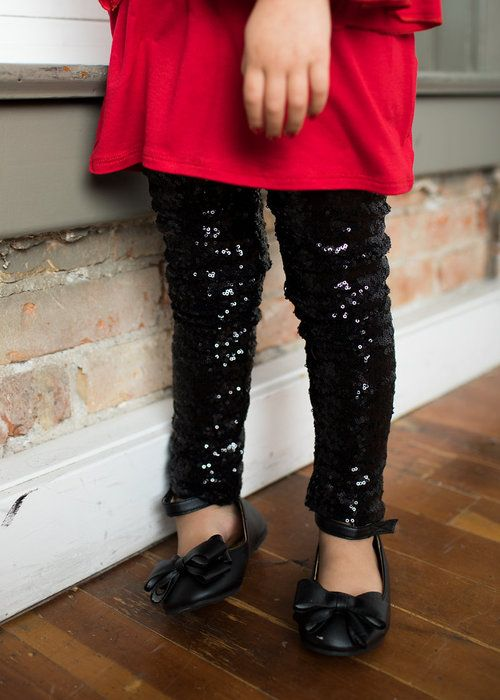 Sequin Leggings, Girls Clothing, Ryleigh Rue, Matching, Online Clothing, Online Boutique, mommy and me