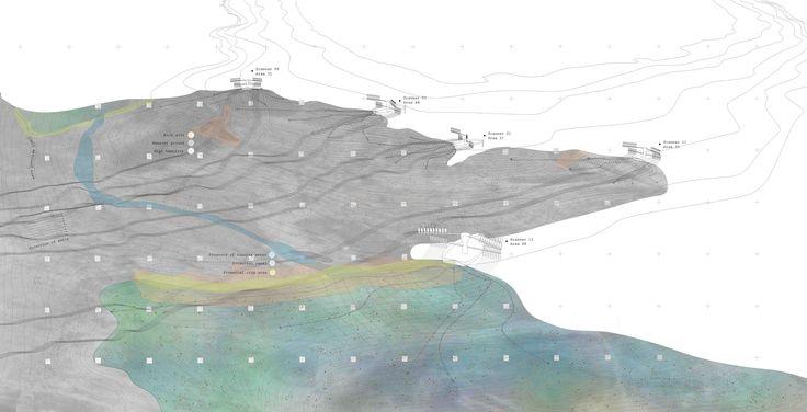 natasha.rieffel-boat scan.jpg (5882×3005)