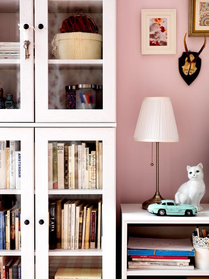 33 best Elvarli images on Pinterest | Ikea, Ikea ikea and Shelving units