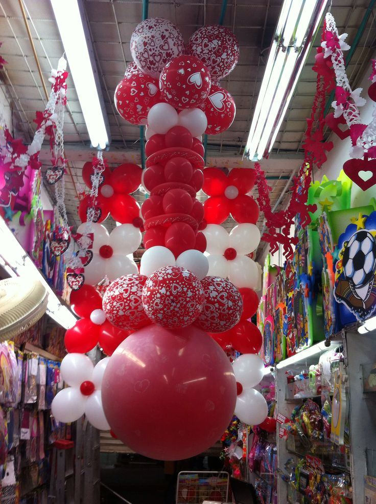 1000 images about amor y amistad on pinterest fiestas for Decoracion amor y amistad