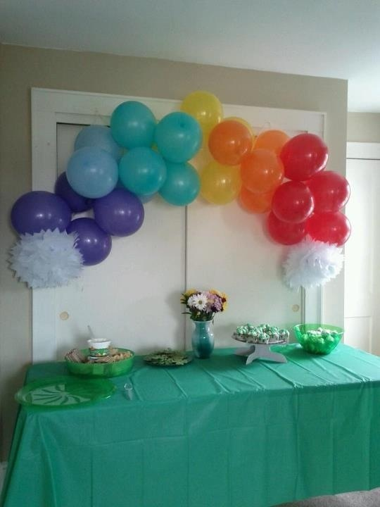 Best The Party Table Entertaining Themes Images On - The party table 25 entertaining themes for your next event