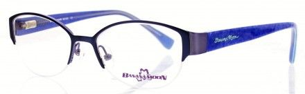 BANANA MOON BM505 Bleu 03