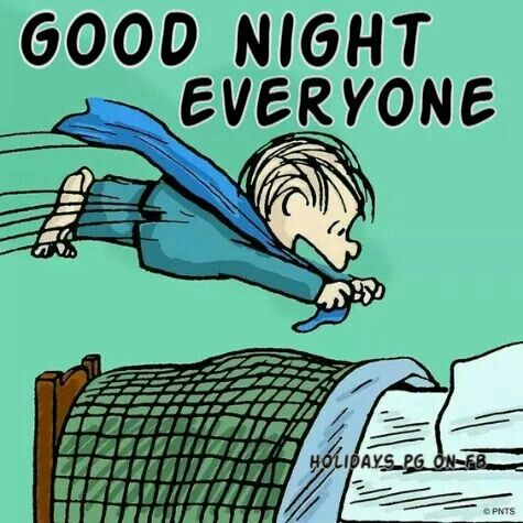 """Résultat de recherche d'images pour """"good night comic images"""""""