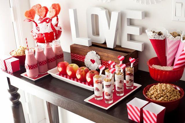Valentains day