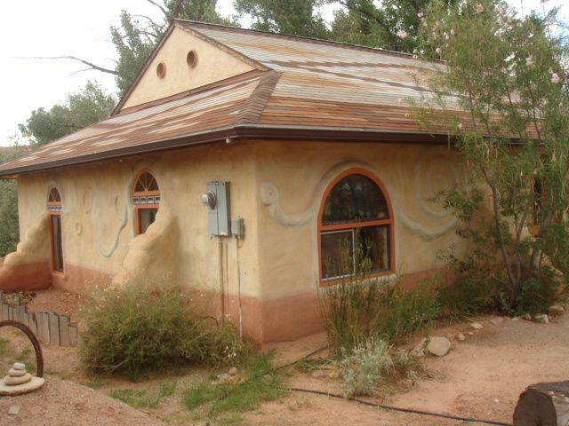 397 best earth bag homes images on pinterest cob houses natural