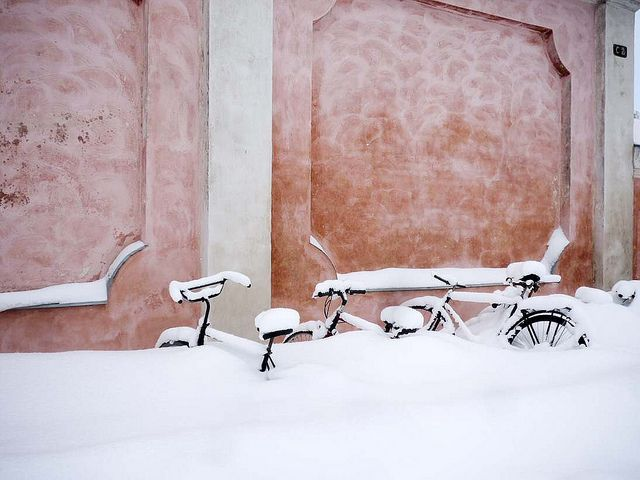 Suomenlinna - Visit Finland