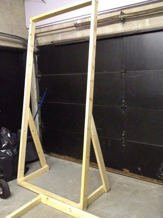 Stage Prop Construction : Best images about theatre set prop building on