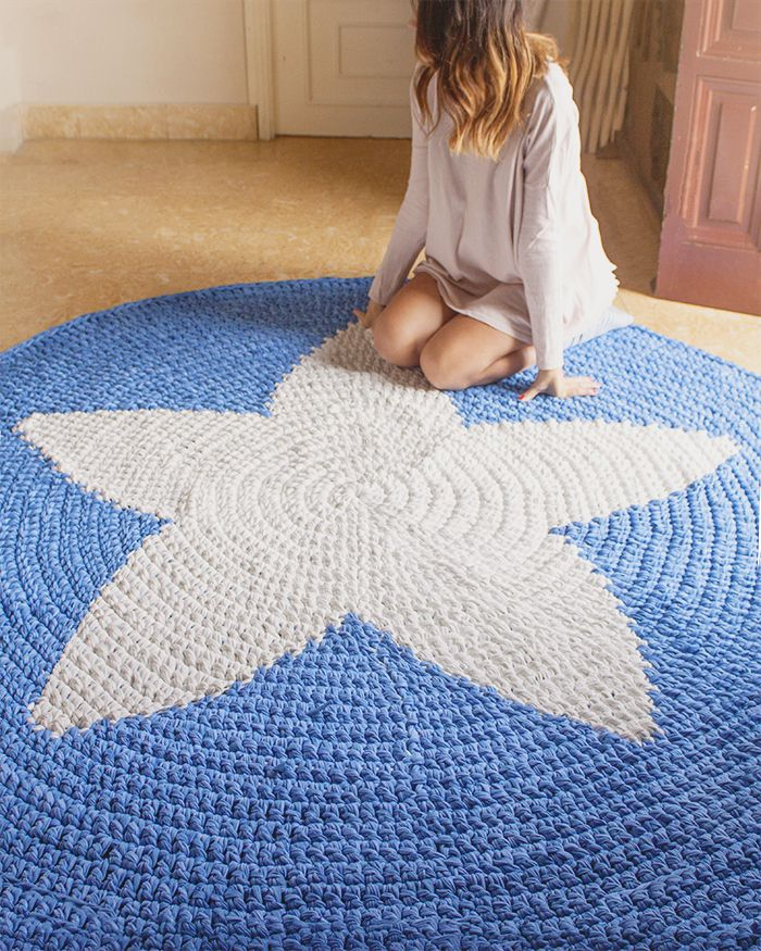 M s de 1000 ideas sobre disfraz de estrella en pinterest for Alfombras 3x3 metros