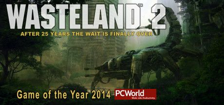 With Wasteland 2, the impressive lineage of the series has been preserved but modernized for the fans of today. Immerse yourself in tactical turn-based combat, RPG-style character advancement and customization, and deep choices that affect the narrative and memorable cast of