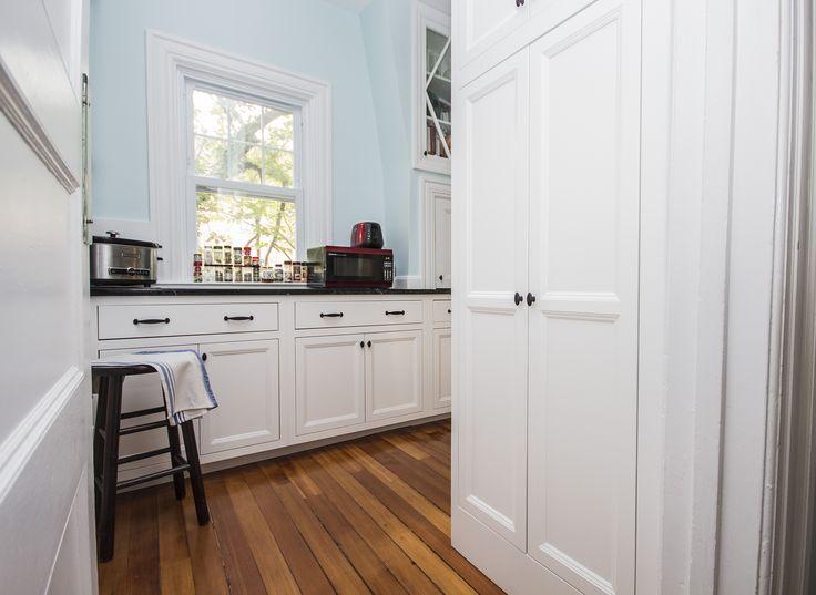 452 best cypress design co rhode island kitchen projects
