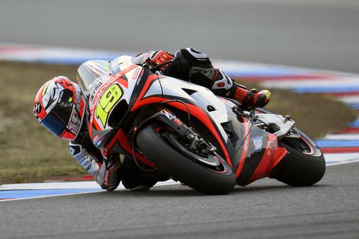 #aprilia #bearacer #MotoGP #ApriliaMotoGP #brno #bike #race
