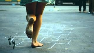 BOCUKOM.COM / New Barefoot Collection - YouTube