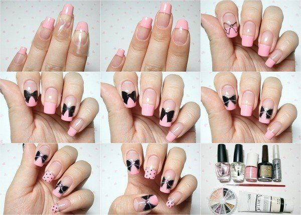 best nail art idea  More Fashion at www.thedillonmall.com  Free Pinterest E-Book Be a Master Pinner  http://pinterestperfection.gr8.com/