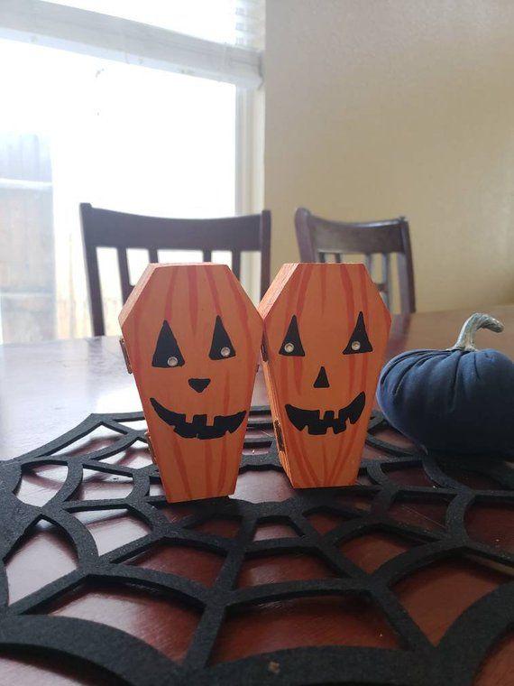 halloween charactar coffin box halloween pinterest halloween