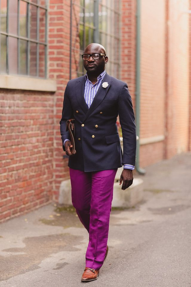 777 Best My Personal Style Images On Pinterest Mens Fashion Menswear And Fashion Men