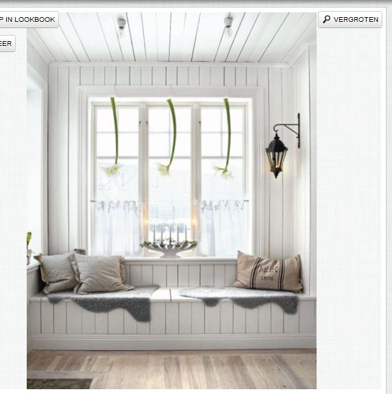 51 best woonkamer images on pinterest live architecture and