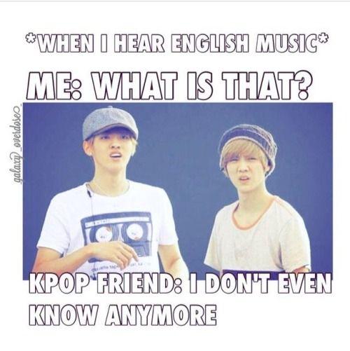 haha ^.^ so tru.... except i have no kpop friends....
