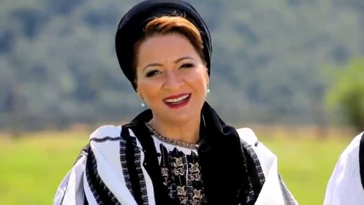 Alina Bica - Bade-ai tai s-o laudat