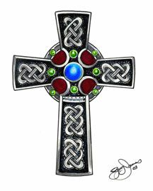 1000+ images about celtic tattoo ideas on Pinterest