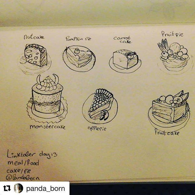48++ Botw fruitcake ideas