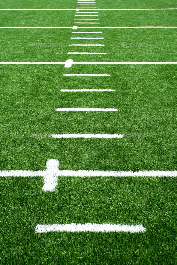 Astro Turf Football Field Field Turf Football Field Astro Turf