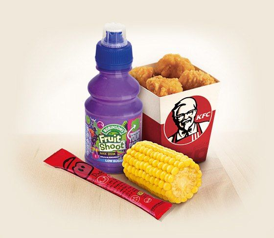 Kfc Toy Food : Best images about mcdonalds happy meal on pinterest