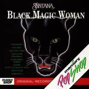 Santana Album Covers - Yahoo Image Search Results