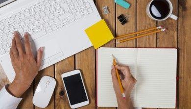 Faites réécrire vos lettres de motivation, courriers, CV pour être certain de voir votre requête aboutir : contactez votre écrivain public, Livre&vous.