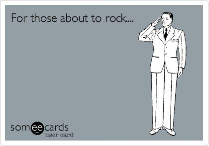 Music Ecards, Free Music Cards, Funny Music Greeting Cards at someecards.com