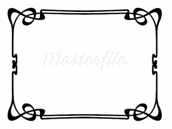 11 best borders images on Pinterest Frames, Moldings and Backgrounds - certificate borders for word