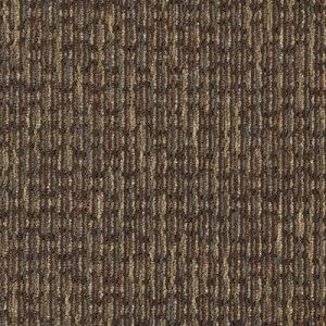 Repurpose Redefined - Save 30-60% - Call 866-929-0653 for the Best Prices! Aladdin by Mohawk Commercial Carpet