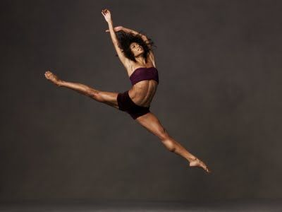 Linda Celeste Sims: Linda Celest, American Dance, Celest Sims, Beautiful Wonder, Ailey Dance, Alvinailey, Dance Theater, Ailey American, Alvin Ailey