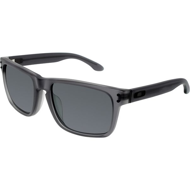 oakley sunglasses sale today only  oakley now just $17.99 on. sunglasses