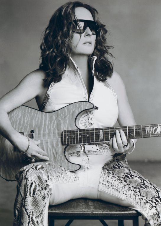 Teena Marie, Lady Tee R.I.P  #musicissick!