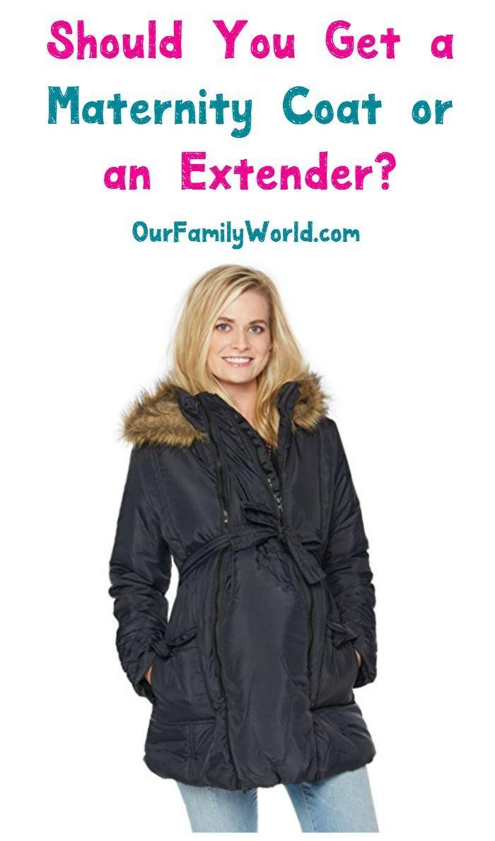 Best 20+ Maternity winter coat ideas on Pinterest | Pregnancy ...